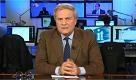 RepTv News, Folli: il problema dei problemi per Renzi, lItalicum che premia i 5Stelle - La Repubblica