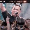 """Bruce Springsteen a Milano: 40mila biglietti online bruciati in un minuto. Il promoter: """"Vado in procura"""""""