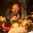 Bologna, il vescovo-imprenditore: milioni di euro per creare posti di lavoro