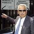 Arresto Antinori, il ginecologo sotto accusa portato in carcere a Regina Coeli: presto l'interrogatorio
