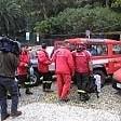Umbria e alto Lazio, ancora scosse di terremoto:  scuole chiuse a Orvieto e Fabro