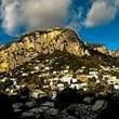 """Ordinanza anti traffico, Anacapri interrompe i """"rapporti istituzionali con Capri"""""""