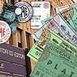 Siae, la legge cambia ma il monopolio è salvo