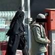 Terrorismo, tre anni di sorveglianza speciale per la 30enne bresciana che voleva andare in Siria
