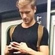 Milano, i più belli del metrò: su Instagram nasce laccount dedicato