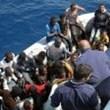"""Falcomatà: """"Reggio Calabria è al collasso, qui una nave di migranti a settimana"""""""