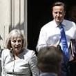 """""""Scatenare i demoni: la storia segreta del referendum"""": in Gb il libro sulle trame di May per arrivare al potere"""