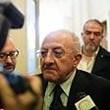 LItalia contro Spagna e Macedonia, sabato la lista dei convocati del Ct Ventura
