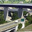 Albenga-Garessio-Ceva, l'autostrada di carta  che da 50 anni produce denaro