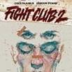 Fight Club 2, il seguito del libro cult di Chuck Palahniuk è un fumetto