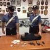 Bari, un altro 17enne fermato con la pistola pronta a sparare: i clan armano i minorenni