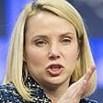 Yahoo!, Marissa Mayer accusata di discriminare i dipendenti uomini