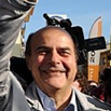 Salvo il paese di Bersani: Bettola boccia la fusione