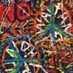 Fondazione Benetton, a Treviso l'arte maori contemporanea: Imago Mundi per la Nuova Zelanda