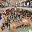 """Ndrangheta, """"padiglioni Expo e centro commerciale di Arese negli affari milanesi gestiti dalla cosca"""""""