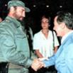 La morte di Fidel Castro unisce Pisa e Livorno