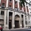 Alessandria, condannata per violenza sessuale madre che ruba il fidanzato di 18 anni alla figlia