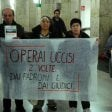 Amianto, manager Pirelli assolti a Milano: Gli operai morti avevano già lavorato in ambienti a rischio