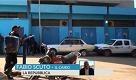 Regeni, Scuto: Investigatori italiani arrivati in Egitto. Autopsia, 20 giorni per i risultati - La Repubblica