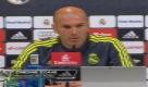 Zidane: Chi ama il calcio, ama CR7 - La Repubblica